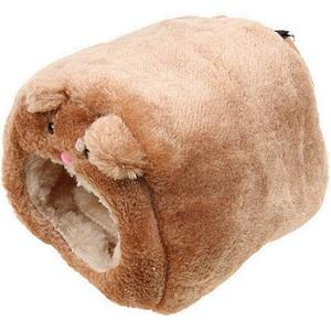 Cama hamster